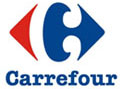 Carrefour Company