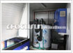 20feet containerized flake ice machineFIF-50WC